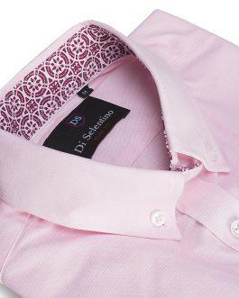Dámska košeľa v SLIM STRIHU  – ItalySLIM