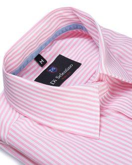 Dámska košeľa v SLIM FIT STRIHU – CubaSLIM