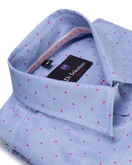 Dámska košeľa Denmark – SLIM FIT