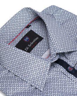 Trendová dámska košeľa Di Selentino Russia – Slim fit